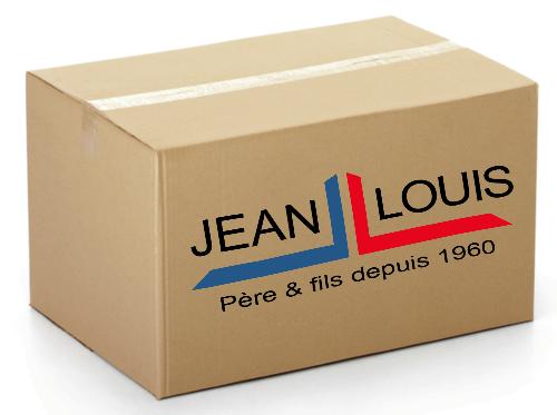 Packaging JL