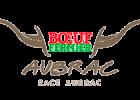 AUBRAC-BOEUF-OK