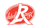 labelRouge